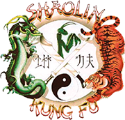 School of Shaolin
